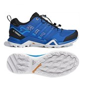 ADIDAS moški pohodniški čevlji TERREX SWIFT R2 GTX (AC7830)