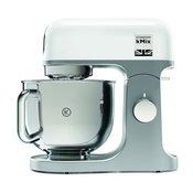 KENWOOD multipraktik aparat KMX750WH  Bela, 1000 W
