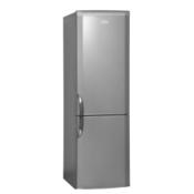 BEKO frižider CSA 29022 S 171cm