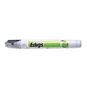 Korektura u olovki Edigs mini 8 ml