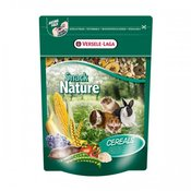 Versele Laga Snack Nature cereals 10kg