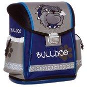 Belmil ?kolska torba Bulldog 403-14BU 341523