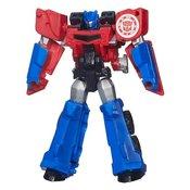 Action Figure Hasbro Transformers Robots in Disguise Legion Class Optimus Prime B0065