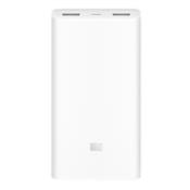 XIAOMI prenosna baterija Mi Powerbank 2C (20.000mAh)