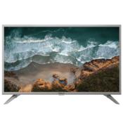 TESLA LED TV 32T319SHS