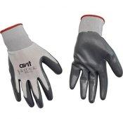 AVIT Radne rukavice AV13073 AVIT Nitril velicina XL