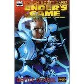 Kupi Enders Game Battle School
