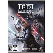 EA Games Star Wars Jedi: Fallen Order igra (PC)