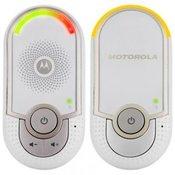 Motorola Dojavljivac za bebe MBP8