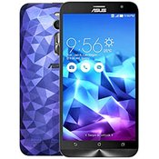 Asus Zenfone 2 Deluxe ZE551ML 64GB mobilni telefon