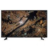 Sharp LED TV LC-40UG7252E, Ultra HD, Smart