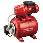 REM POWER hidroforna pumpa Garden 600