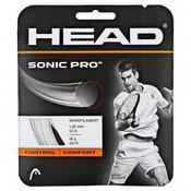 Head Sonic Pro set 1.30 bela
