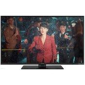 "PANASONIC SMART TX-43FX550  LED, 43"" (109.2 cm), 4K Ultra HD, DVB-T/T2/C/S2"