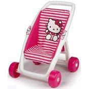 Smoby Hello Kitty Ki?obran kolica za lutku SM513831