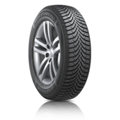 HANKOOK zimska guma 185 / 65 R15 88T W452 WiNter i*cept RS2