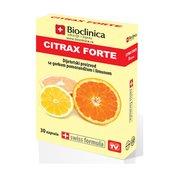 Citrax forte kapsule za mršavljenje, 30 kapsula