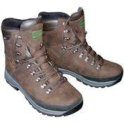 Lovacke cipele 441009