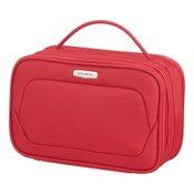 toaletna torbica Spark SNG - Red