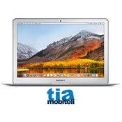 Apple MacBook Air 13 MGD32SM/A 1,8GHz/8GB/128gb - TOP PONUDA - ODMAH DOSTUPAN