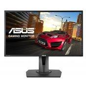 """ASUS 24"""" MG248Q LED crni monitor"""