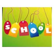 Daiber School