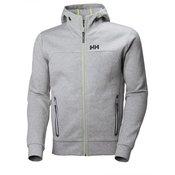 3f06801847 Moški športni puloverji in jope - Ceneje.si