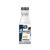 THE Nutrition All in 1 Protein Shot (40 g)
