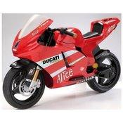 PEG PEREGO motor DUCATI GP 2014 IGMC0020 P70120020