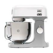 KENWOOD kuhinjski robot KMX 750 WH SERIJA KMIX