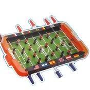 Mini stoni fudbal Soccer Manina