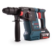 Bosch GBH 18V-26 F Profssional cordless hammer drill