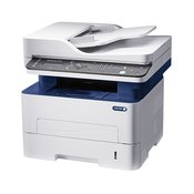 XEROX WorkCentre 3215 A4 3215V_NI 095205863178