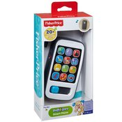 Smart Phone Fisher Price MADLM27