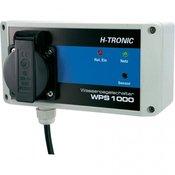H-Tronic Senzor razine vode WPS 100