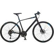 POLAR bicikl Shadow