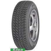 SAVA zimska pnevmatika 165 / 70 R14 81T ESKIMO S3+ MS