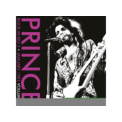 Prince Rock In Rio - Vol. 2 (Vinyl LP)