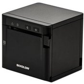 Printer SAMSUNG Bixolon SRP-QE300K POS termalni, USB, ethernet, crni