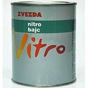 Nitro bajc 2 zvezda 0.75l