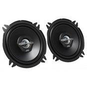 Zvocnik CSJ520X zvočnik JVC