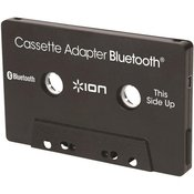 ION Audio ION Bluetooth Adapter-kaseta