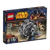 Lego Star Wars 75040 General Grievous Wheel Bike Lego Kocke