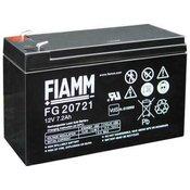 FIAMM akumulator 12V 7,2Ah FG20721