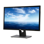 DELL LED monitor SE2416H (210-AFZC)