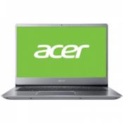 ACER Swift 3 SF314-54 - NX.GXZEX.044 Intel® Pentium® Gold 4417U 2.3 GHz, 14, 256GB SSD, 8GB + POKLON 22 Acer hdmi monitor