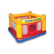 Jumpolina na naduvavanje Playhouse Intex 48260NP