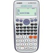 CASIO kalkulator FX-570ES PLUS