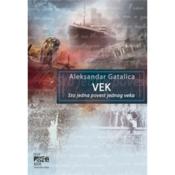 Aleksandar Gatalica-VEK