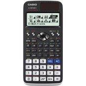 CASIO školski kalkulator ClassWiz FX-991DE X